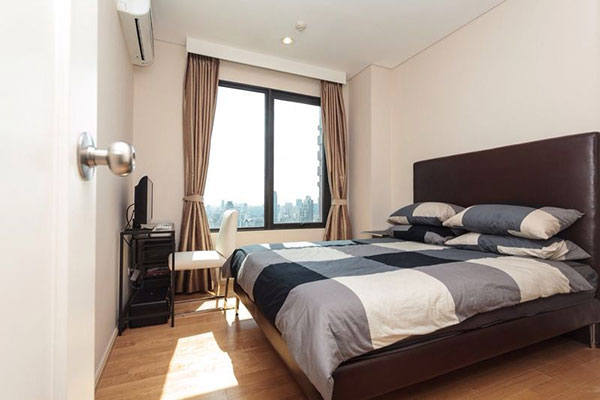 bedroom for sale life sukhumvit 65 bangkok condos for sale