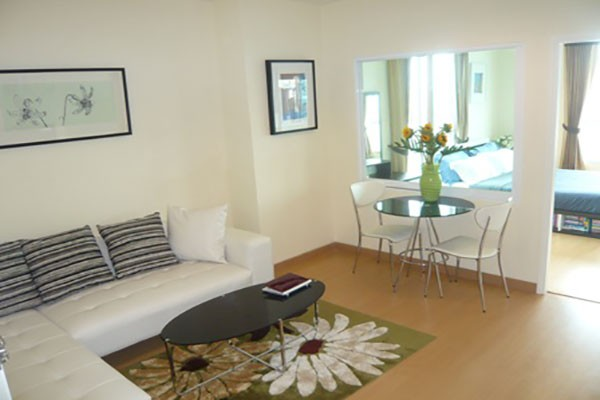 Life-@-Sukhumvit-65-Bangkok-condo-2-bedroom-for-sale-3